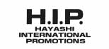 H.I.P HAYASI INTERNATIONAL PROMOTION