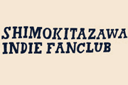 Shimokitazawa Indie Fanclub 2012