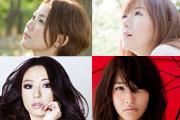 ローソンHMVエンタテインメント x KDDI presents