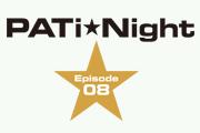 PATi★Night