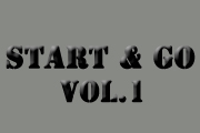 Start & go vol.1
