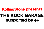 RollingStone presents