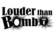 Louder than Bomb vol.1