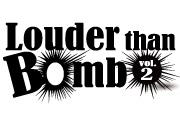 Louder than Bomb vol.2