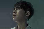 KANAME KAWABATA LIVE 2014 -歌心- vol.4 / vol.5
