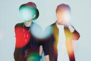 80KIDZ 『FACE』 RELEASE TOUR FINAL