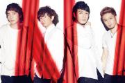 〜10th ANNIVERSARY LIVE SERIES Vol.3〜 ニューアルバム、聴かせまSHOW