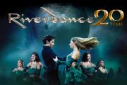 Riverdance 20years