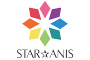 STAR☆ANIS