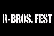 R-BROS. FEST 2015