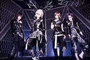 47都道府県 ONEMAN TOUR  『The 47th Beginners』