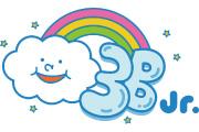 3B junior