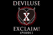 Deviluse EXCLAIM episode 1
