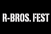 R-BROS. FEST 2016