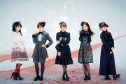 STARMARIE単独公演 『FANTASY CIRCUS 〜第三幕 スペル・オブ・ザ・ブック〜』