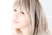 MINMI LIVE TOUR 2016「Life is Beautiful」 〜来年の15周年は武道館で涙を流したいツアー〜