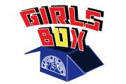 GIRLS BOX VOL.52