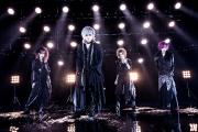 Royz 47都道府県 ONEMAN TOUR