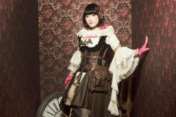 Ryoko Shintani Live Tour