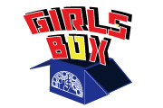 GIRLS BOX VOL.64