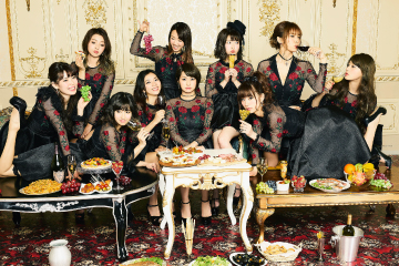 predia 7th Anniversary Tour
