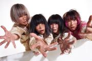 2マンシリーズ「BATTLE NEW×NEW!」 【出演者】ゆるめるモ! / ミオヤマザキ