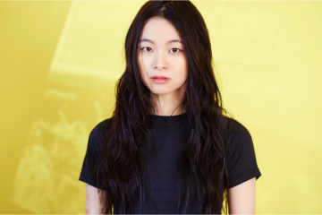 片平里菜 2マンツアー2017〝LOVE〟ツアー