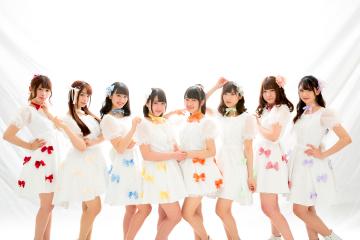palet 5th Annivesary Tour ~REGENERATION~ TOKYO