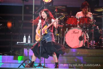 ココロノセンリツ ~Feel a heartbeat~ Vol.1