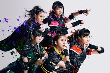 ジャパンツアー「青春」シーズン2