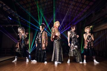 祝!11周年記念特別公演!「東京ドーム総会」