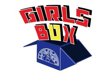 『GIRLS BOX VOL.88』