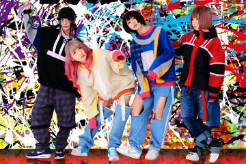 ゆるめるモ! 〜ゆるめるモ!の曲を全国にデリバるモ!〜