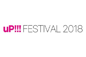 uP!!!FESTIVAL 2018 ~SEKAI NO OWARI×WANIMA~