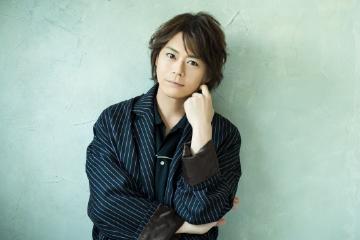 "Kiramune Presents Daisuke Namikawa Live Tour 2019 ""YELLOW MAN ノンストレスナイト"""