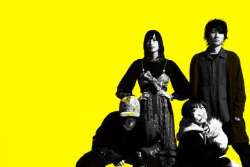 ONE MAN TOUR 2019 〜Aを取り戻せ!〜