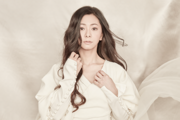 billboard classics 20th Anniversary Mai Kuraki premium symphonic concert 2019