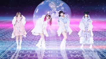 SHAKER PEACEMAKER TOUR 〜サマーチャンポンふさえ〜
