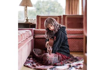 Fujikawa Chiai 1st ANNIVERSARY LIVE