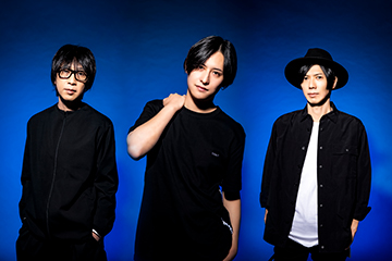 WANDS LIVE TOUR 2020
