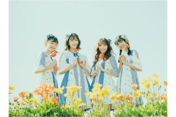 #BOLT関東デマス 〜初ライブツアーの巻〜
