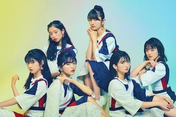 ばってん少女隊 TOUR 2021「温故知新」